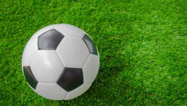 Rojadirecta no podrá emitir partidos de fútbol online