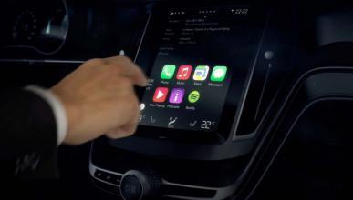 Estados Unidos quiere limitar el uso del móvil al volante