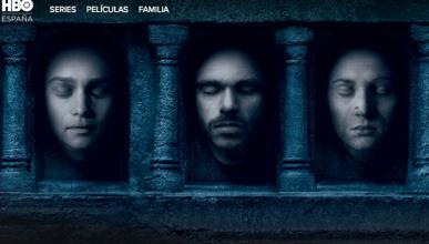 HBO llega a España: esta es su programación