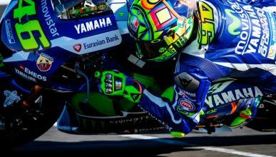 MotoGP 2017: ¿Cuándo son los test de pretemporada?