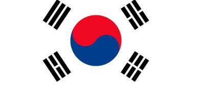 Corea prohíbe algunos BMW, Nissan y Porsche