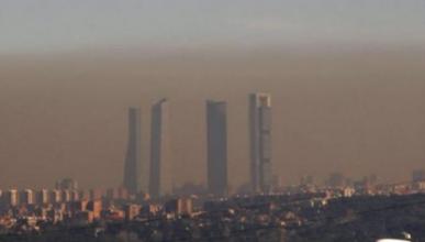 Las 3 ciudades que prohibirán TODOS los diésel en 2025