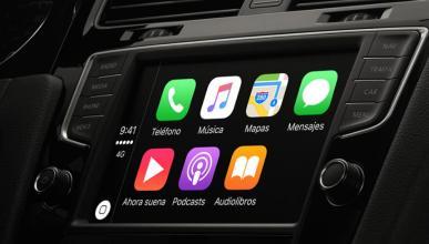 Así será el nuevo 'modo conducción' de los móviles en EEUU