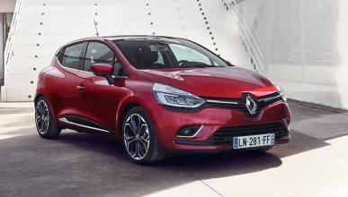 coches-más-vendidos-2016-clio