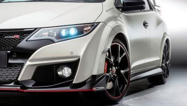Honda abrirá una nueva planta en China