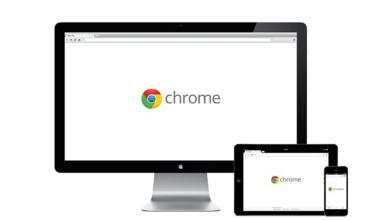 4 sencillos trucos para que Google Chrome vaya más rápido