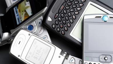 Cómo protegerse de la radiación del móvil