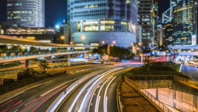 El 100% de los vehículos conectados puede sufrir un ataque