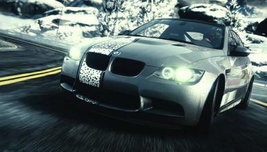 Hemos encontrado el regalo perfecto para los amantes de BMW
