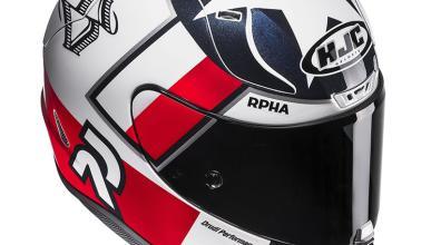 HJC-RPHA-11-Ben-Spies-1
