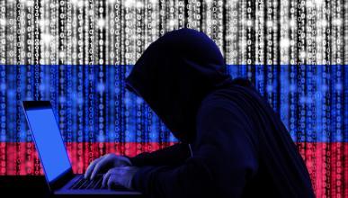OGAS, la Internet soviética que nunca llegó a ver la luz