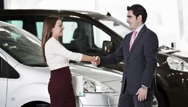 Trucos para tasar tu coche al mejor precio