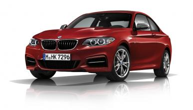 mejores-motores-2017-wardsauto-BMW-M240i