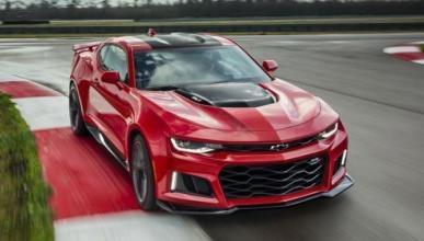 ¿Crisis en la industria automotriz americana?