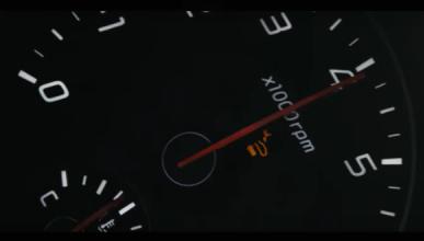 Vídeo: nuevo teaser del Kia GT (y van cuatro)