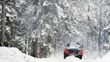 WRC 2017: ¿Cómo ver el Mundial de Rallys gratis?