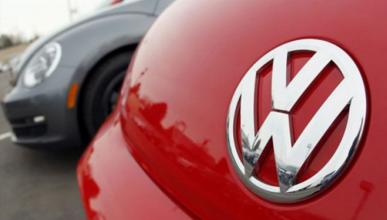 El expresidente de VW tendrá una pensión de 3.100 € diarios