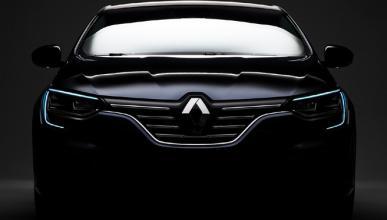 Francia confía en Renault y sus datos de emisiones
