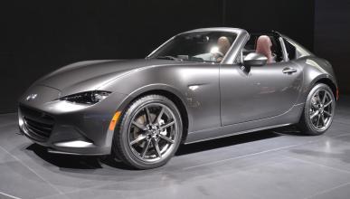 coches-deportivos-2017-comprar-mazda-mx-5-rf