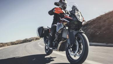 Prueba-KTM-1090-Adventure-2017-1