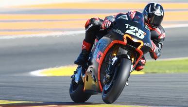 Previa Test MotoGP Sepang 2017: empieza la batalla