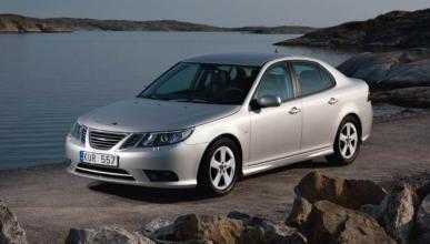 Los dueños de Saab preparan nueva planta en China