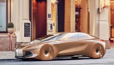 BMW comienza a explorar las capacidades de IBM Watson