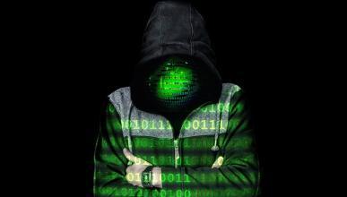 Los mejores buscadores para bucear por el 'internet oculto'