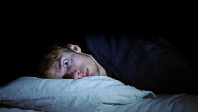 Cinco preguntas que explican por qué duermes mal