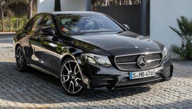La acertada estrategia de producto de Mercedes-AMG