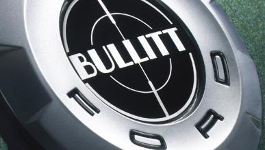 Ford Mustang Bullitt S550: filtrada nueva edición especial