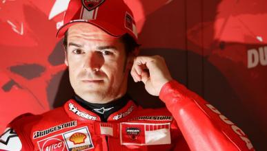 """Carlos Checa: """"Lorenzo y Ducati estarán listos para Qatar"""""""