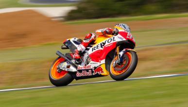 Test-MotoGP-Australia-2017-1