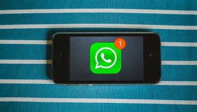 peligros whatsapp
