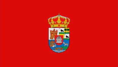 Radares fijos y móviles en Ávila en 2017: lista completa