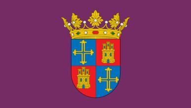 Radares fijos y móviles en Palencia en 2017: lista completa
