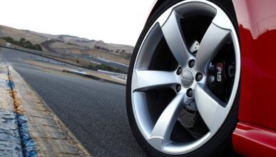 Las tres sorpresas que Audi ha preparado para Ginebra