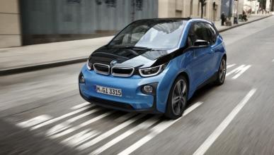 ¿Dónde puedo alquilar un coche eléctrico?