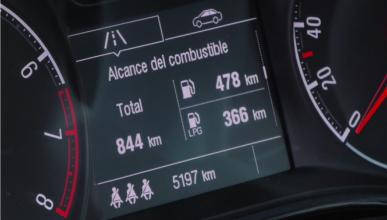 Conoce Autogas, la alternativa a los carburantes