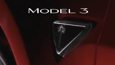 Guerra abierta entre Tesla y Adidas, pero ¿por qué?
