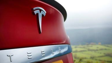 Coches Tesla, ¿son los mejores eléctricos del momento?