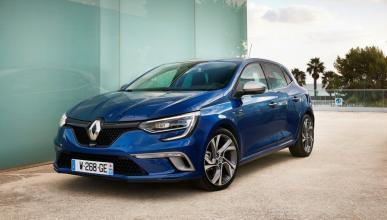 coches-más-vendidos-febrero-2017-megane
