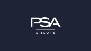 PSA será el octavo grupo automovilístico tras comprar Opel