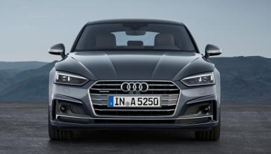 razones-comprar-Audi-A5-diseño