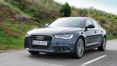 Los 10 coches usados más fiables de 2017