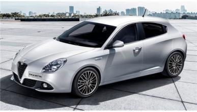 Los sucesores del Alfa Giulietta y del MiTo podrían tardar