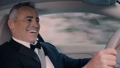 Vídeo: tercer tráiler de la nueva temporada de Top Gear