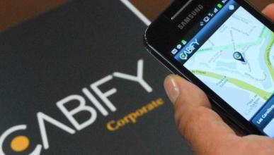 Medidas legales por las agresiones en Cabify