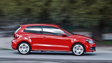 Los coches que más trabajo dan en España
