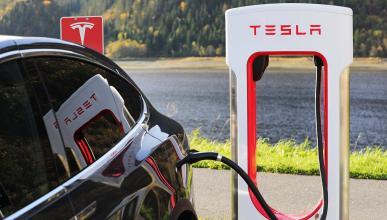 Mentiras y verdades del coche eléctrico